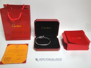 100replica cartier gioielli bracciale love cartier replica anello bulgari