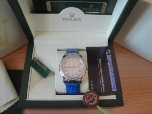10rolex-replica-orologi-datejust-diamanti-pelle