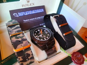 10rolex-replica-orologi-pro-hunter-
