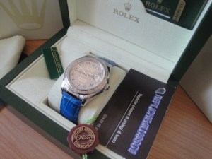 11rolex-replica-orologi-datejust-diamanti-pelle