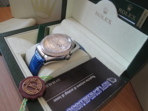 12rolex-replica-orologi-datejust-diamanti-pelle