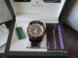12rolex-replica-orologi-deepsea-colors-prohunter