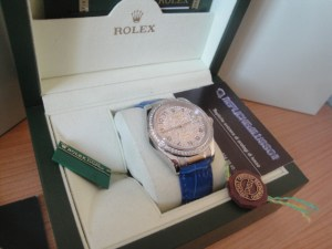13rolex-replica-orologi-datejust-diamanti-pelle