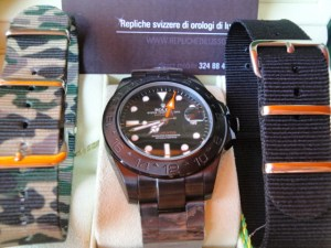 13rolex-replica-orologi-pro-hunter-