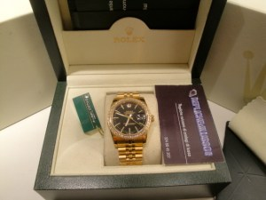 1rolex-replica-orologi-datejust-oro-full-brillantini