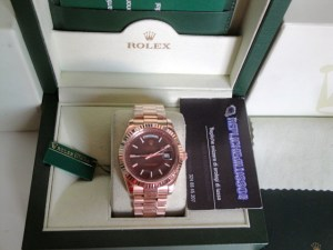 1rolex-replica-orologi-daydate-full-rose