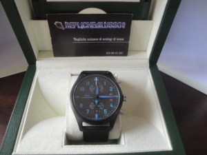1rolex-replica-orologi-iwc-top-gun-blue