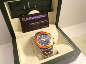 1rolex-replica-orologi-omega-co-axial-orange