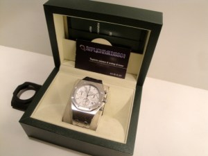 2audemars-piguet-replica-orologi-leo-messi-limited-edition