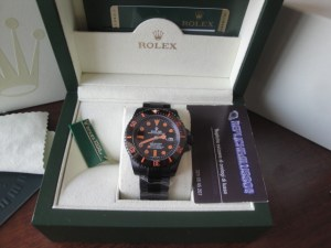 2rolex-replica-orologi-submariner-pro-hunter