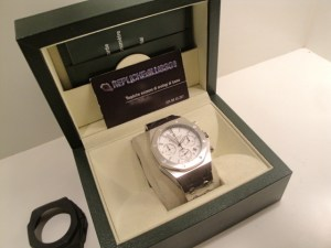 3audemars-piguet-replica-orologi-leo-messi-limited-edition