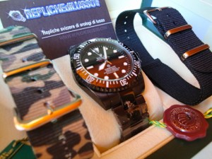 4rolex-replica-orologi-pro-hunter-