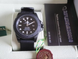 4rolex-replica-orologi-submariner-stealth-pvd-edition