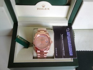 5rolex-replica-orologi-daydate-full-rose