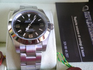 6rolex-replica-orologi-explorer-I-39mm