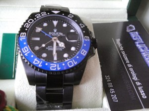 7rolex-replica-orologi-gmt-nero-blu-pro-hunter