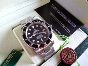 7rolex-replica-orologi-submariner-ceramichon-no-data