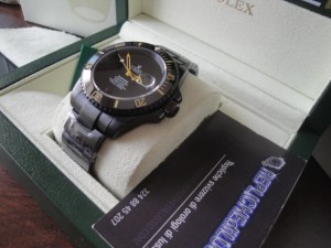7rolex-replica-orologi-submariner-pro-hunter