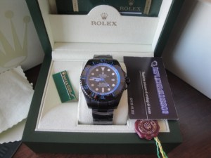 8rolex-replica-orologi-deepsea-colors-prohunter