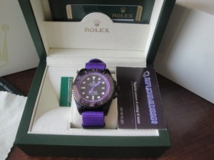 8rolex-replica-orologi-deepsea-pro-hunter-color
