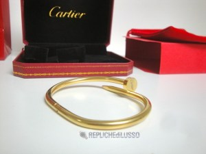 93replica cartier gioielli bracciale love cartier replica anello bulgari