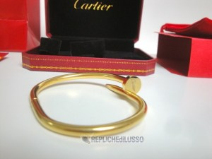 94replica cartier gioielli bracciale love cartier replica anello bulgari