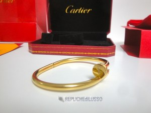 95replica cartier gioielli bracciale love cartier replica anello bulgari