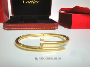 96replica cartier gioielli bracciale love cartier replica anello bulgari