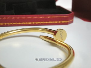 97replica cartier gioielli bracciale love cartier replica anello bulgari