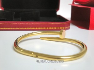 98replica cartier gioielli bracciale love cartier replica anello bulgari