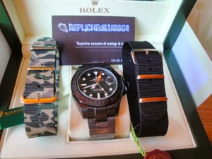 9rolex-replica-orologi-pro-hunter-