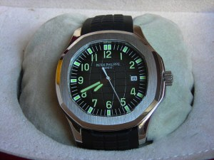 patek philippe aquanaut replica3 copia 3