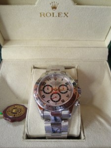 rolex replica daytona 05 limited art. 116509 rx (5)