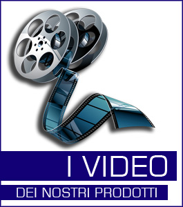 video laterale